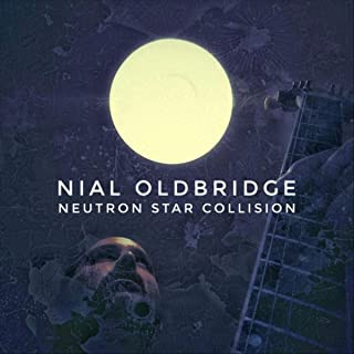 neutron star collision album