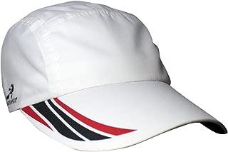 Performance Race Running Hat - Designs