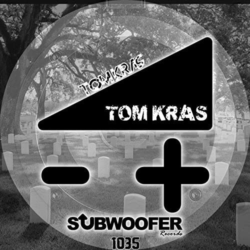 Tom Kras