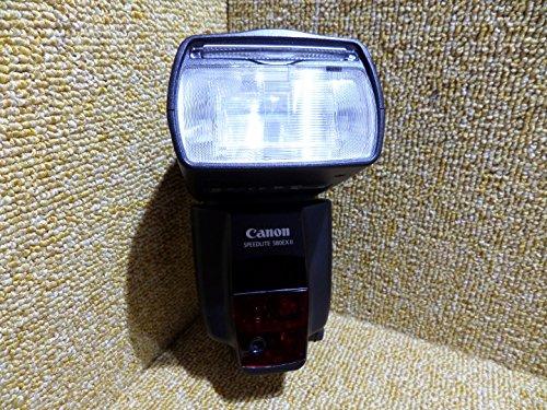 Canon -   Speedlite 580Ex Ii