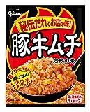 豚キムチ 炒飯の素 47.8g