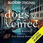 The Dogs of Venice