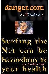 Stalker (Volume 5) Paperback