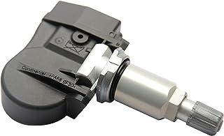 Adaskala TPMS Tire Pressure Monitor Sensor 103460200A Substituição para Tesla