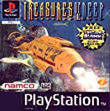 Namco Giochi per PlayStation