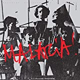 Compiled 2.0 (Remastered+Expanded Reissue) [Vinyl LP] - Malaria!