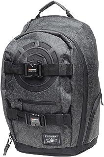 7f759f2b1 Amazon.com: ELEMENT - 44BOARD / Backpacks / Surf, Skate & Street ...