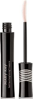 Mary Kay Lash Love Lengthening Mascara .28 oz. Net WT – Black