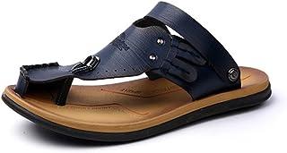 gracosy, sandaler för män