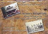 La Memoria Recuperada: Relatos e historias de vida. La construcción de nuestros barrios a través de la lucha obrera vecinal
