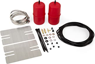 Air Lift 60902 1000 Universal Air Spring Kit