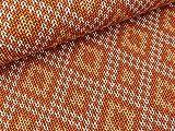 Albstoffe Hamburger Liebe Plain Stitches Nordic Knit