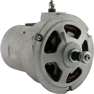 100% New Alternator for VW Beetle/Bug/Karman GHIA/Dune Buggy Sand Rail 1974,75,76,77,78,79,80 9-120-080-061 9-120-080-122 043-903-023A 0-120-489-566 043-903-023C 0-120-489-583 0-120-489-584 13080