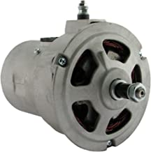 100% NEW 12V 90 Amp!! Sand Rail Alternator for Type 1 VW Dune Buggies MORE POWER! REPLACES: 9-120-080-061 9-120-080-122 AL82N 0-120-489-566 043-903-023C AL82 X 90-15-6085 9-120-080-122 9120080061