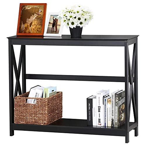 Narrow Entryway Tables: Amazon.com