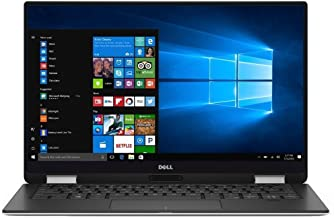 Dell XPS 9365 2-in-1 13.3