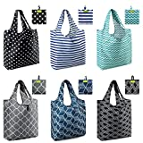 Shopping Bags Reusable...image