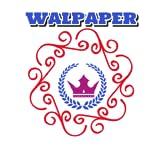 WALLPAPER.2