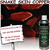 Hydrographics Film Hydrographic Film Water Transfer Printing Water Transfer...