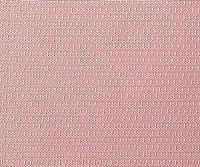 0-5035-11クロスメディカルスクリーン[抗菌タイプ]替えカーテンローズ【1枚】(as1-0-5035-11)