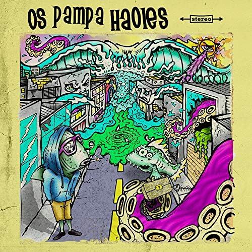 Os Pampa Haoles
