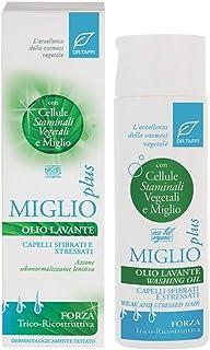 MiglioPlus - Dr. Taffi Olio Lavante - 200 ml