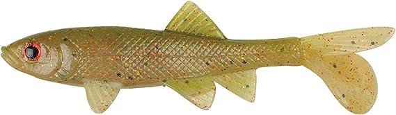 Berkley PowerBait Sick Fish Range Pike Perch @ M H Tackle
