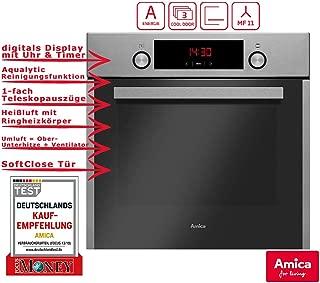 Amazon.es: Amica: Grandes electrodomésticos