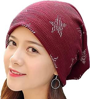 [キャプテン・ケイ] レディース ニット帽 ビーニー ニットキャップ 暖か 裏起毛 ニット帽子