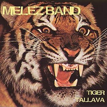 Tiger Tallava