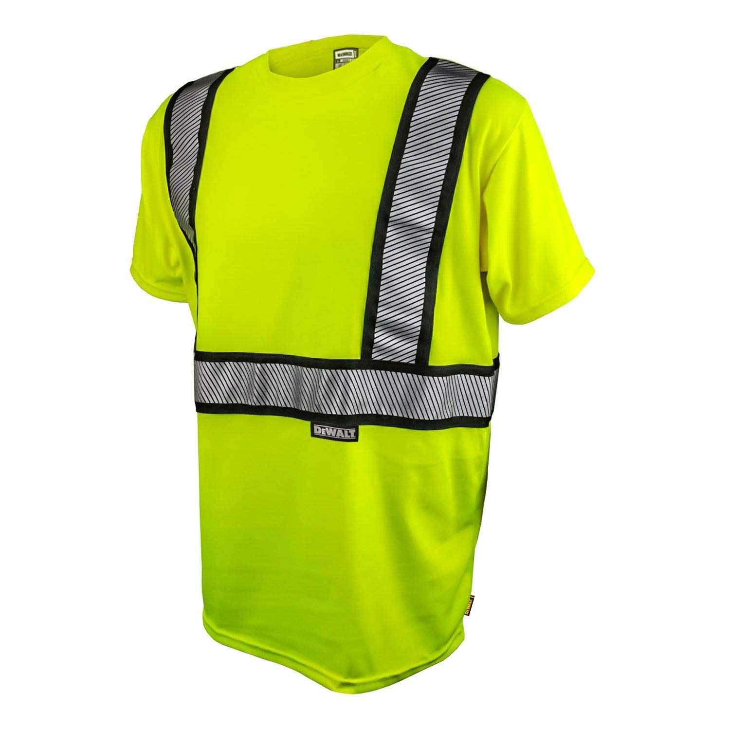 Radians Max 77% OFF DST911-L Green Short Sleeve S Resistant Modacrylic Online limited product Flame