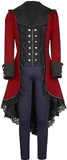 womens ringmaster tailcoat