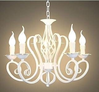 Amazon.com: la blanco - Lighting & Ceiling Fans: Tools ...
