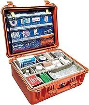Pelican Medium EMS Case 1550