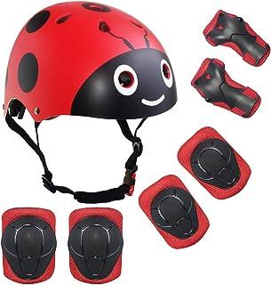 Ldybug Helmet