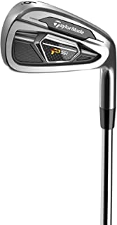 Best taylormade psi tour forged Reviews
