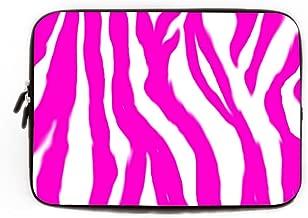 Mejor Pink Zebra Stripes de 2020 - Mejor valorados y revisados