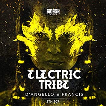 Electric Tribe