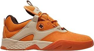Men's Kalis S SE Shoes