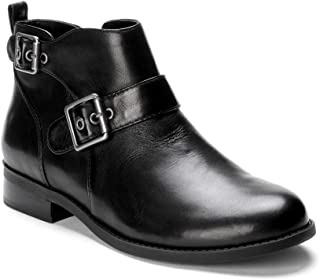 Women's Country Logan Ankle Boot