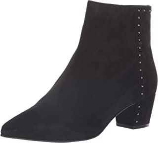 Seychelles Women's Wake Up Ankle Boot