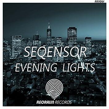 Evening Lights (Extended Mix)