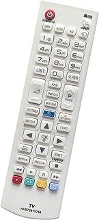 Amazon.es: mando lg smart tv