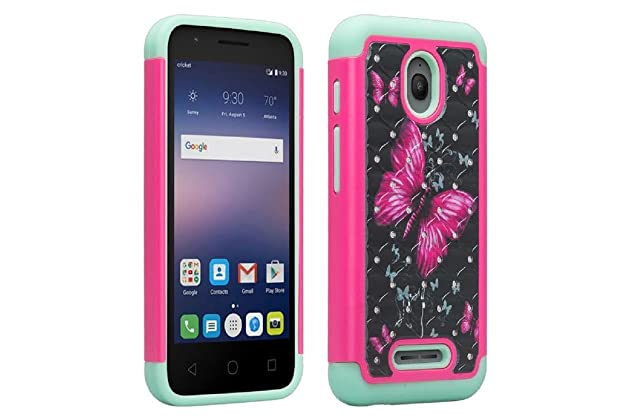 Best cases for alcatel | Amazon com