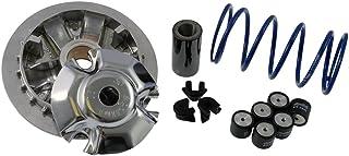 Suchergebnis Auf Für Variomatik Zubehör 100 200 Eur Variomatik Zubehör Antrieb Getriebe Auto Motorrad
