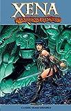 Xena, Warrior Princess: The Classic Years Omnibus...