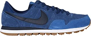 on sale 93ec7 83d13 Nike Air Pegasus 83 LTR Chaussures de Running Homme
