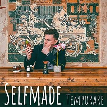 Selfmade Temporare