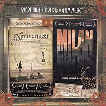 Nimmermeer / Milan