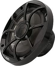 Wet Sounds Recon 6-BG Marine 6.5